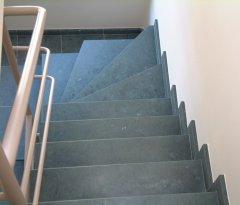 trappen2_groot.jpg