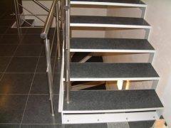 trappen16groot.jpg