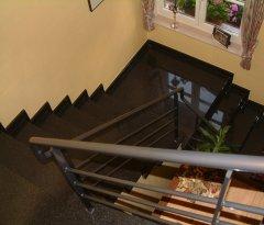 trappen5_groot.jpg