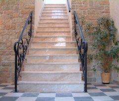 trappen1_groot.jpg