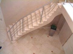 trappen5.jpg