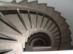 trappen10.jpg